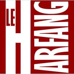 """Abonnement """"Le Harfang"""" (NUMÉRIQUE)"""