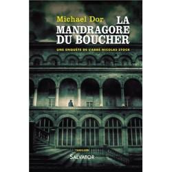 La mandragore du boucher - Michael Dor