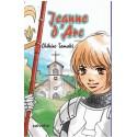 Jeanne d'Arc - Chihiro Tamaki