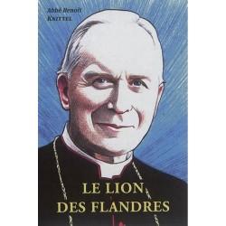 Le Lion des Flandres - Abbé Benoît Knittel
