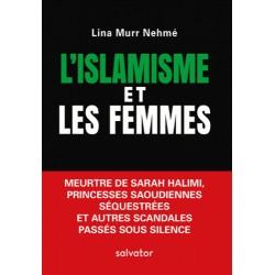 L'islamisme et les femmes - Lina Murr Nehmé