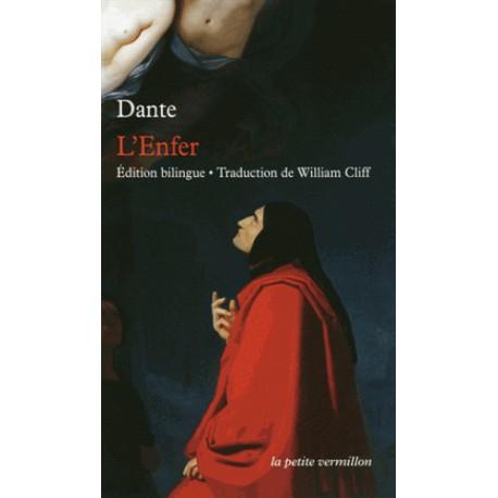 L'Enfer - Dante