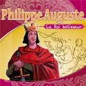 CD - Philppe Auguste
