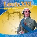 CD - Louis XVI