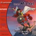 CD - Saint Michel