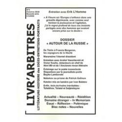 Livr'arbitres - n°4
