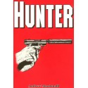 Hunter - Andrew Macdonald