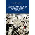 Les Français sous les bombes alliées - Andrew Knapp (poche)