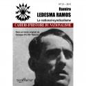 Ramiro Ledesma Ramos - Le national-syndicalisme