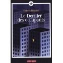 Le dernier des occupants - Thierry Bouclier