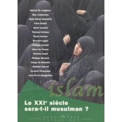Islam - Renaissance Catholique