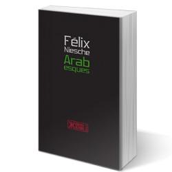 Arabesques - Félix Niesche