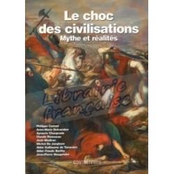 Le choc des civilisations - Renaissance Ccatholique