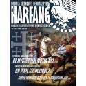 Le Harfang Vol.6 N°3 - Février/Mars 2018