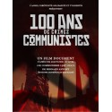 DVD - 100 ans de crimes communistes