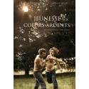 Jeunesse aux coeurs ardents (DVD) - Cheyenne-Marie Carron