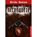 Reconquête - Alcide Gaston