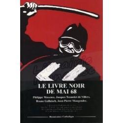 Le livre noir de Mai 68 - Renaissance Catholique