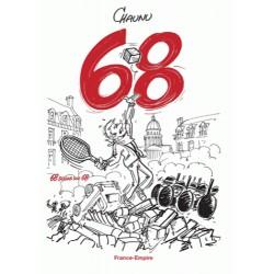 68 - Chaunu