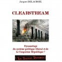 Clearstream - Jacques Delacroix