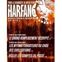 Le Harfang vol 6 n°4 avril/mai 2018