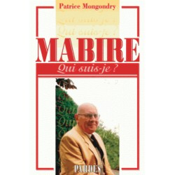 Mabire - Patrice Mongondry