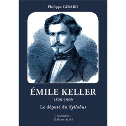 Emile Keller - Philippe Girard