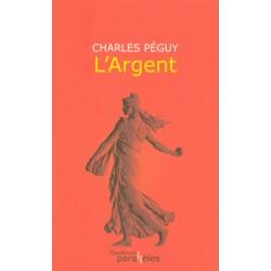 L'argent - Charles Péguy