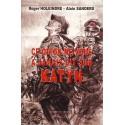Ce qu'on ne vous a jamais dit sur Katyn - Roger Holeindre et Alain Sanders