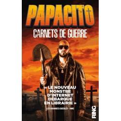 Carnets de guerre - Papacito