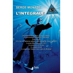L'intégrale - Serge Monast