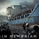 Déjà demain - In Memoriam [CD]