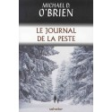 Le journal de la peste - Michael D. O'Brien