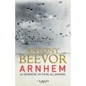 Arnhem - Antony Beevor