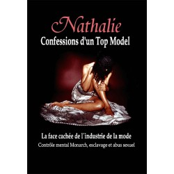 Nathalie, confessions d'un top model - Nathalia Augustina, Robin de Ruiter
