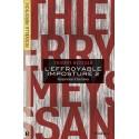 L'effroyable imposture 2 - Thierry Meyssan