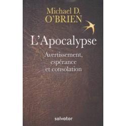L'Apocalypse - Michael O'Brien