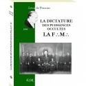 La dictature des puissances occultes La F.M - Léon de Poncins