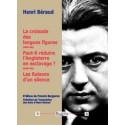 La croisade des longues figures - Henri Béraud