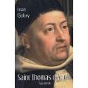 Saint Thomas d'Aquin - Yvan Gobry