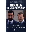 Benalla, la vraie histoire - Sophie Coignard