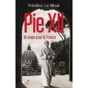 Pie XII - Frédéric Le Moal