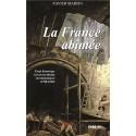 La France abîmée - Xavier Martin (poche)