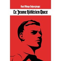 Le jeune Hitlérien Quex - Karl Aloys Schenzinger