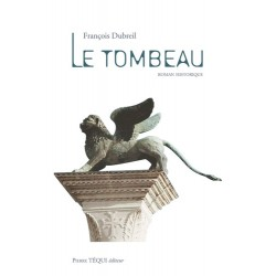 e Tombeau - François Dubreil