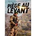 Piège au Levant - Roland Pietrini