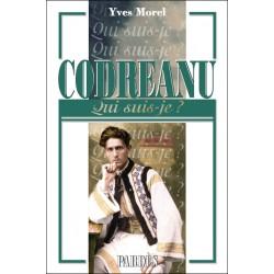Codreanu - Yves Morel