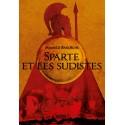 Sparte et les Sudistes - Maurice Bardèche