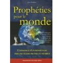 Prophéties pour le monde - Jean Mathiot