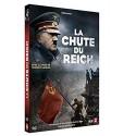 DVD - La chute du reich